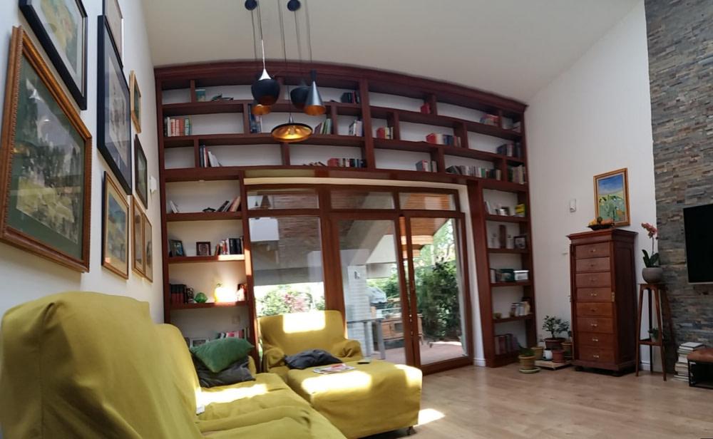 SOLD!!!Vila | Otopeni | Curte | Ilfov | DN 1 | Casa